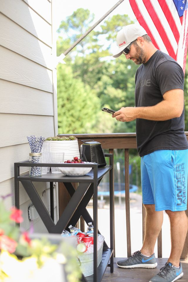 Tool Gift Guide For Father S Day Bower Power Bloglovin