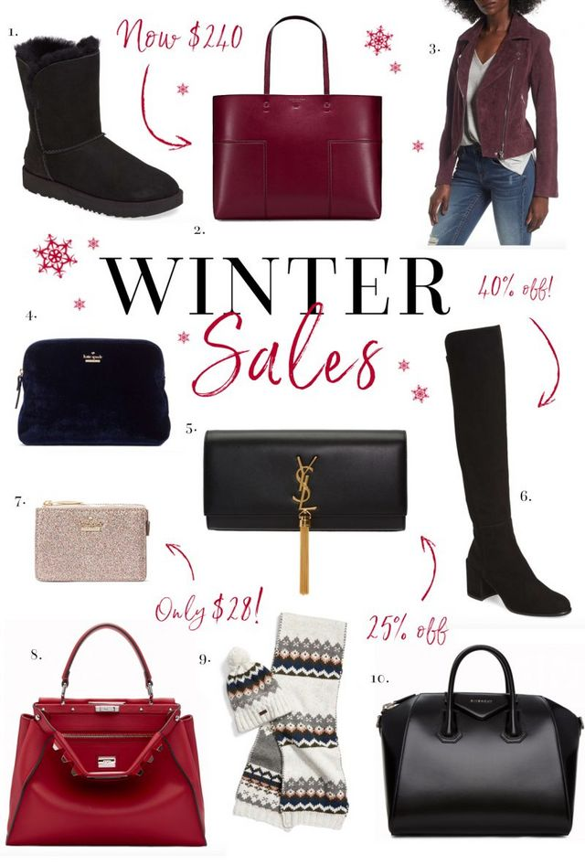 de43bc55ac2f Boxing Day Sales Round-Up