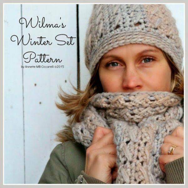 100 Best Crochet Hat Patterns For All Ages Crochet Concupiscence