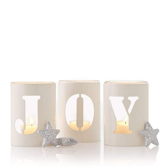 20 christmas gifts ideas under 50 daily dream decor for Kitchen gift ideas under 50
