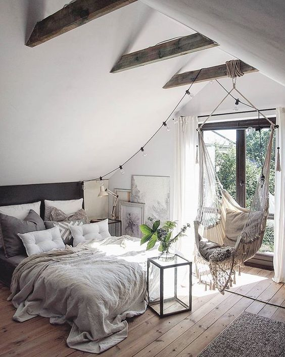 Look For This Year S Winter So They Must Be Expecting Consumers To Want Continue Decorate Their Bedrooms In New Minimalist Way