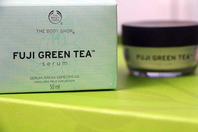 7a57ef11bd0 Serum Fuji Green Tea – The Body Shop