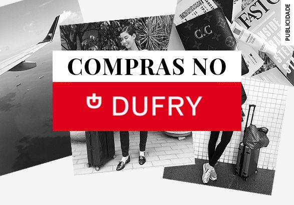 f1a4544f773b7 Compras no Duty Free Dufry: comparando preços! | Garotas Estúpidas ...