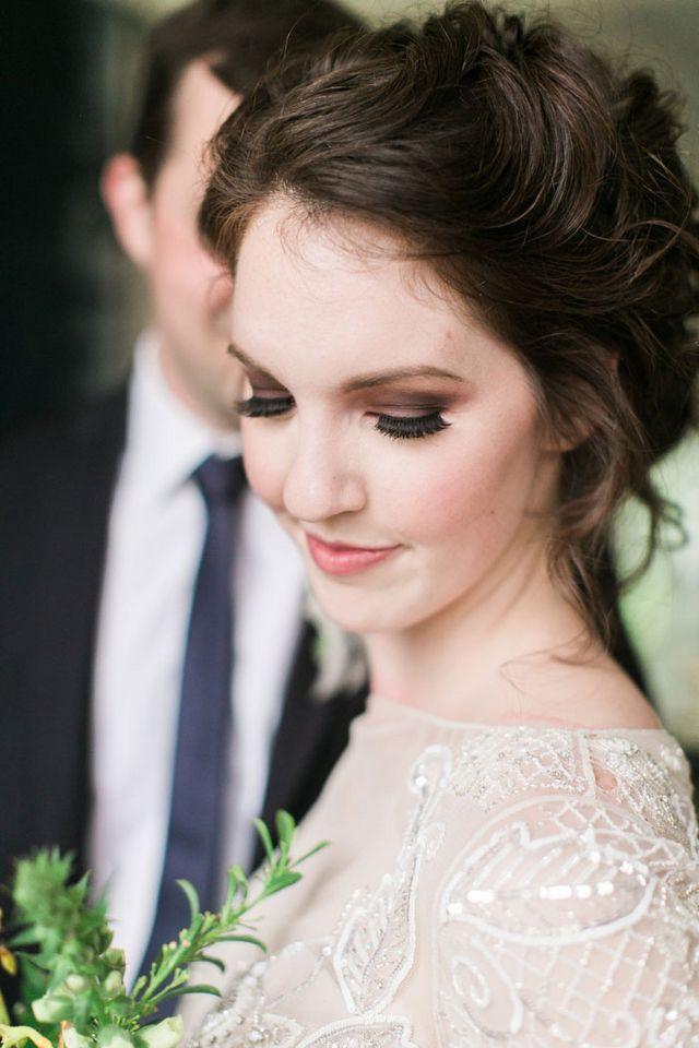 Tales Of Old Inspiration Shoot Grey Likes Weddings Bloglovin
