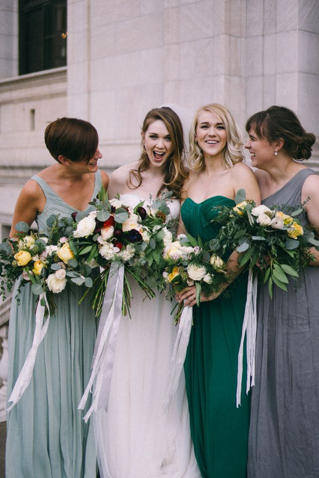 d983ddf8854d4 Caitlyn and David's Wedding at the James J. Hill Center | Grey Likes ...