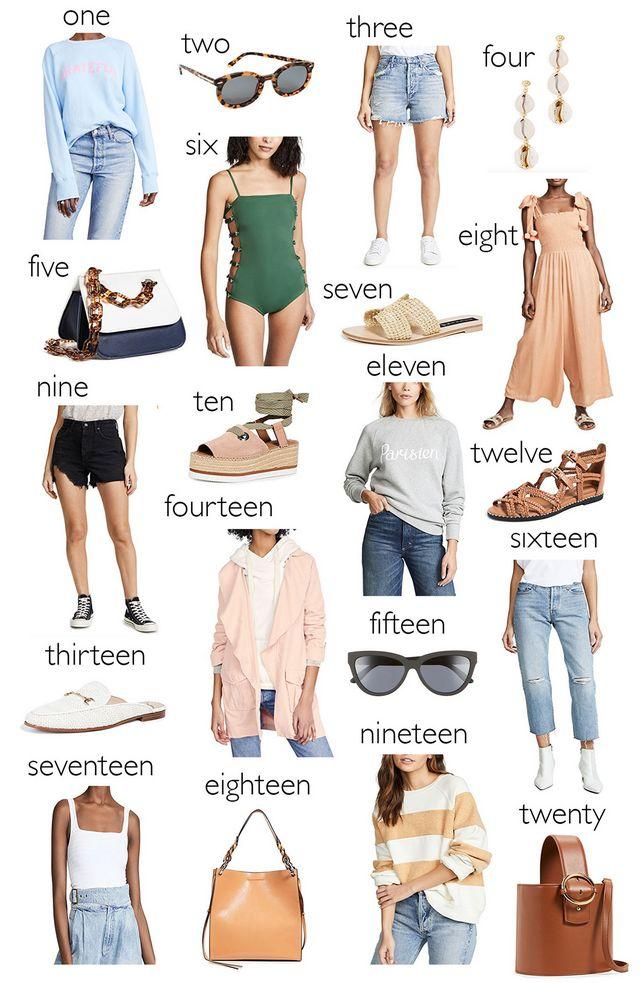 f2c5331ede72b SHOPBOP SALE! | Hello Fashion | Bloglovin'
