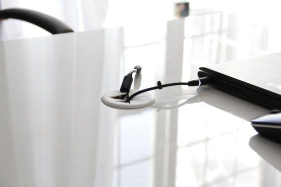ikea minimalist two person desk ikea hackers bloglovin. Black Bedroom Furniture Sets. Home Design Ideas