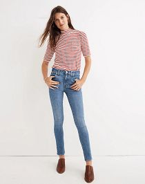 b1fe393fa4980 MADEWELL FALL SALE TOP PICKS | Katie Did What | Bloglovin'
