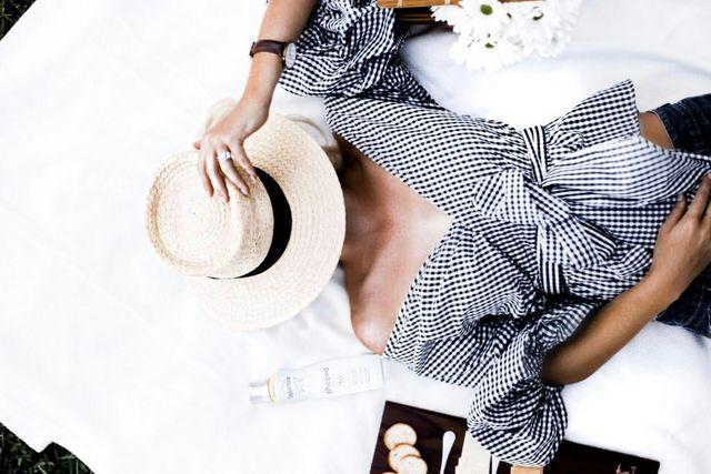 44e0450a329 Coppertone Whipped Summer Sun Care
