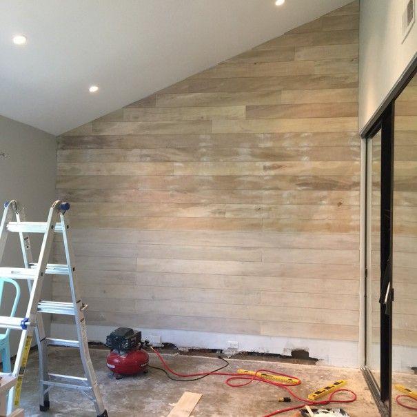 How To Lighten Paint Spots On Wall