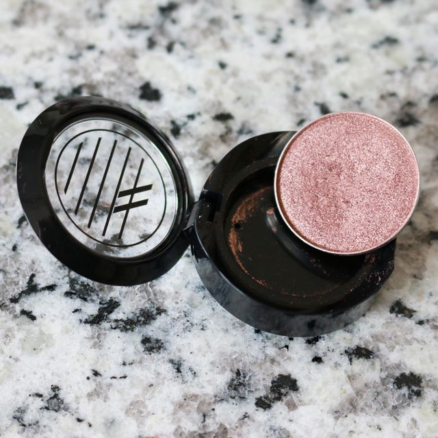 """Ardency Inn """"Rose Gold"""" — the singles pop out from the magnet!"""