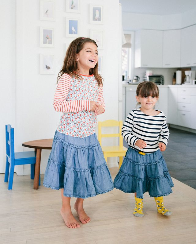 Girls' Clothing (newborn-5t) Spirited Baby Girls 6-9month Next M&s And George Summer Outfits Neither Too Hard Nor Too Soft Baby & Toddler Clothing