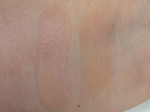 Milk Makeup Coverage Duo Review & Swatches | Musings of a Muse ...
