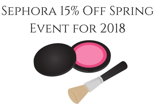 791960961b0 15% for Sephora Rouge and VIBs ends today (10% for BIs) and I'm sure at  this point you've shopped yourself silly but here are some last minute  picks you ...