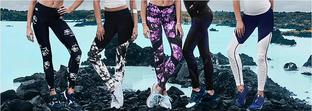 77400b33d6364 Fabletics Legging Shop Now Open + First Outfit Offer! | My ...