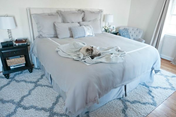 ae62b487ca While we ve normally had a white duvet and sheet set