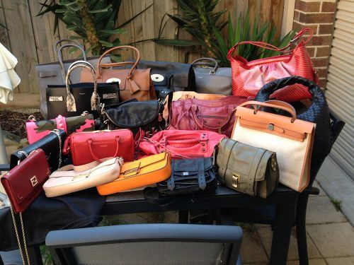 b3d9625e49c PurseForum Roundup – National Handbag Day 2016 Edition
