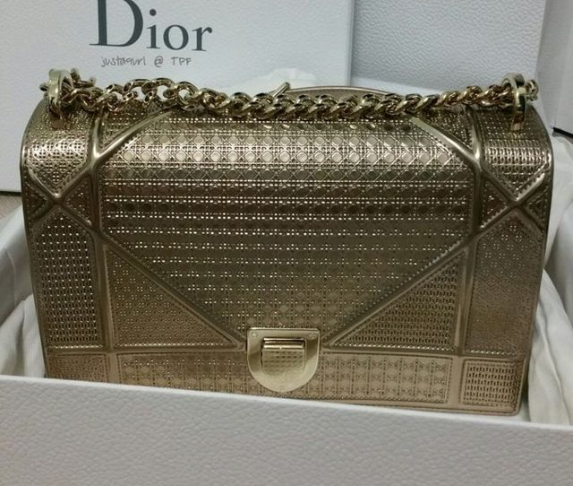 7d0e74977952 Our PurseForum members have been shopping