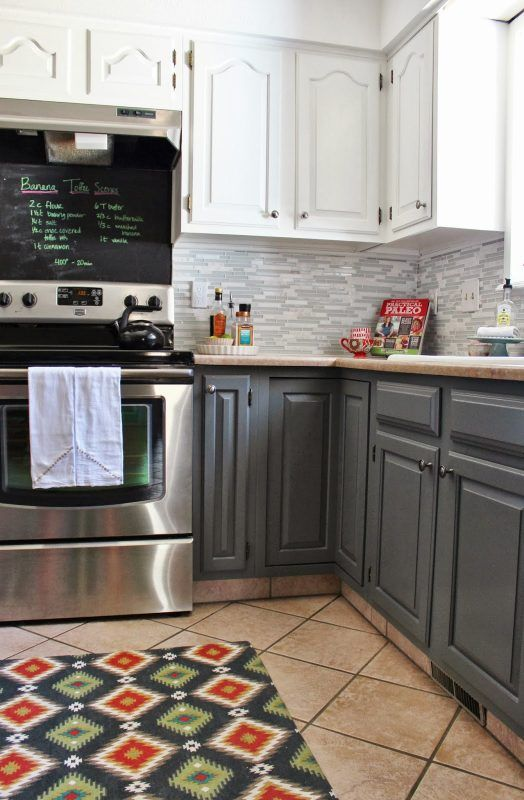 Scroll Down To Learn More About Deme S Kitchen