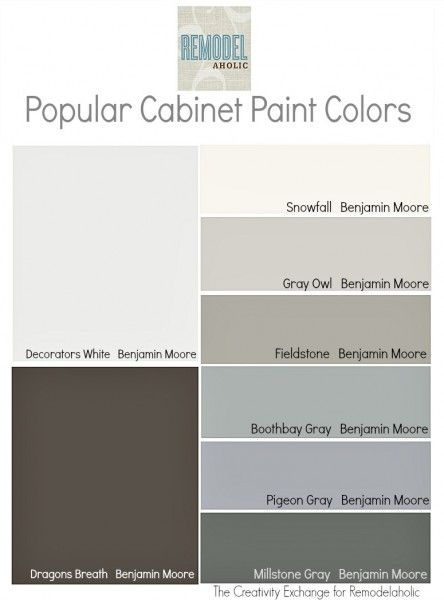 Popular Foyer Paint Colors : Favorite entryway and foyer paint colors remodelaholic