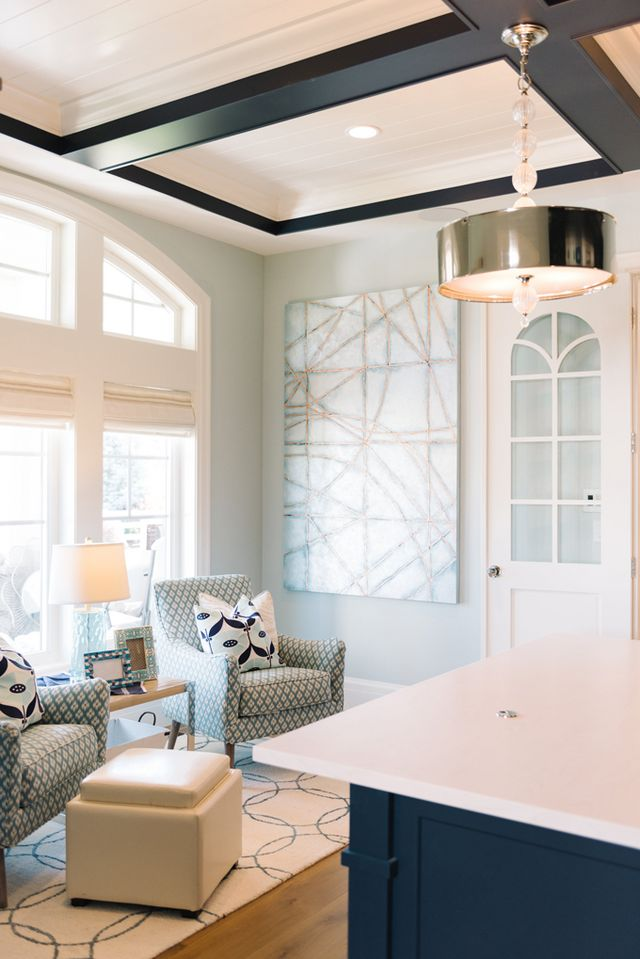 Choosing a Whole Home Paint Color   Remodelaholic   Bloglovin\'