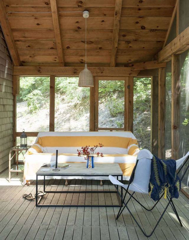 Current Obsessions High Summer Remodelista Sourcebook