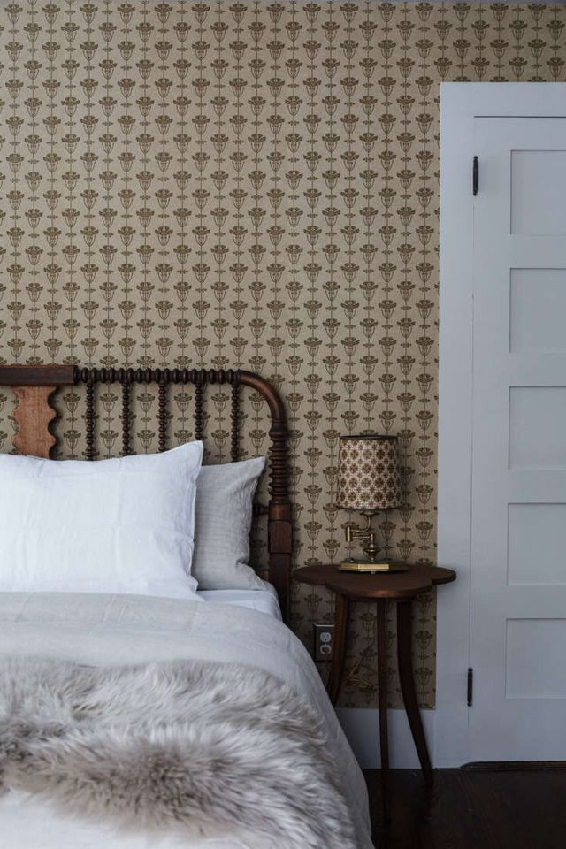 Current Obsessions: After the Feast | Remodelista: Sourcebook for