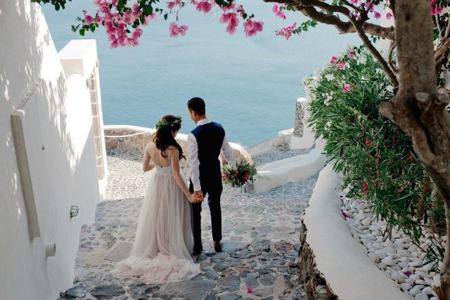 Teresa & Peter | Rock My Wedding | Bloglovin\'