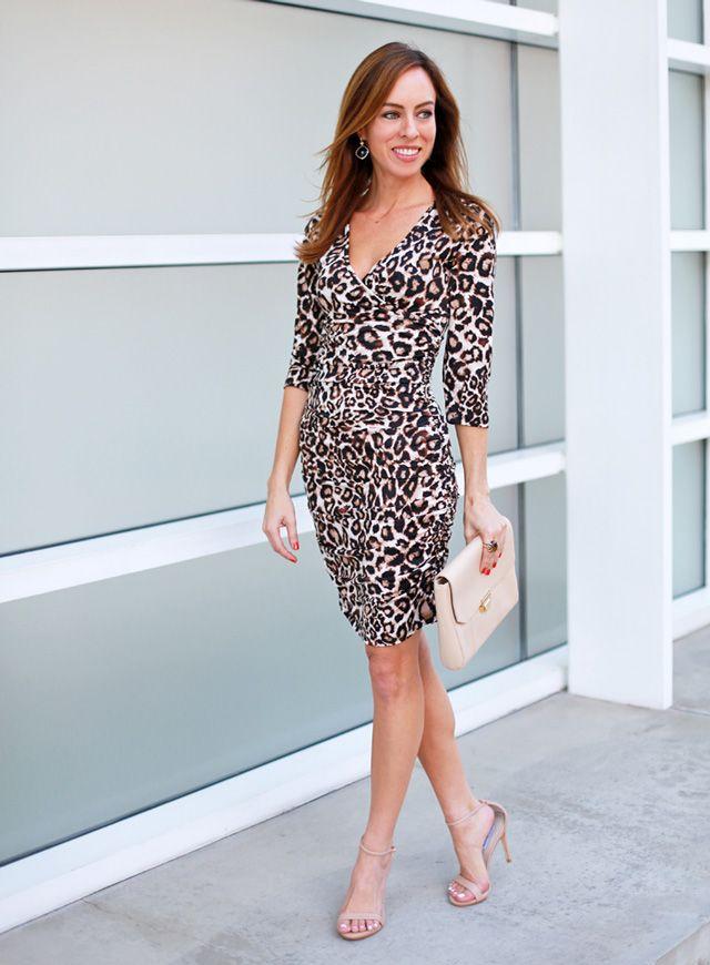 a752a632b Curvy Chic | Sydne Style | Bloglovin'