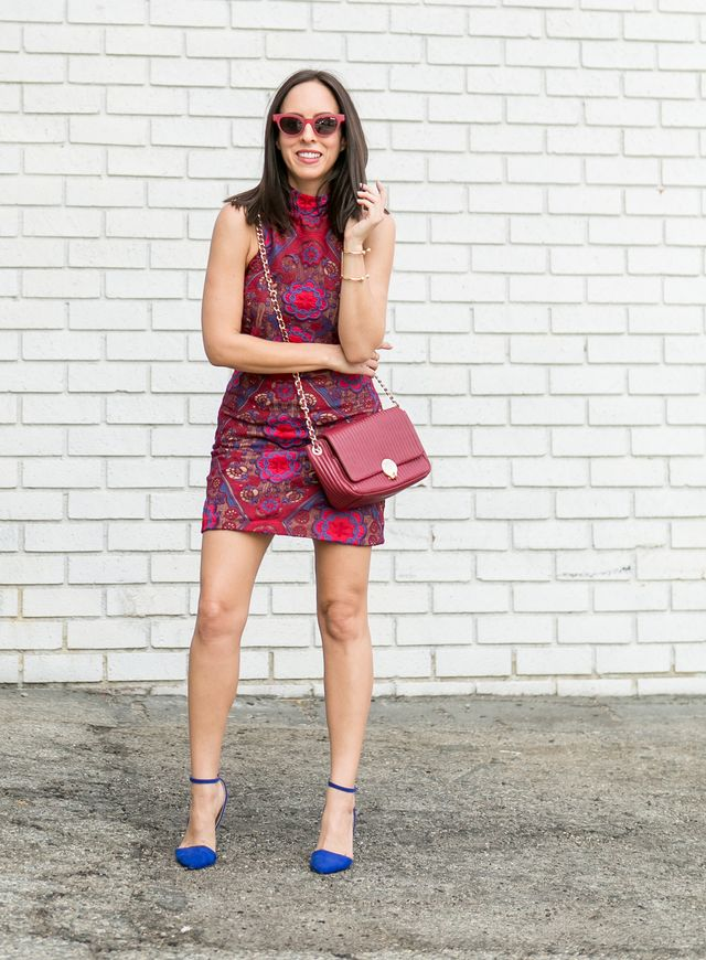 e2f6a7cb911 What to Wear for Fall When It s Still Hot Out