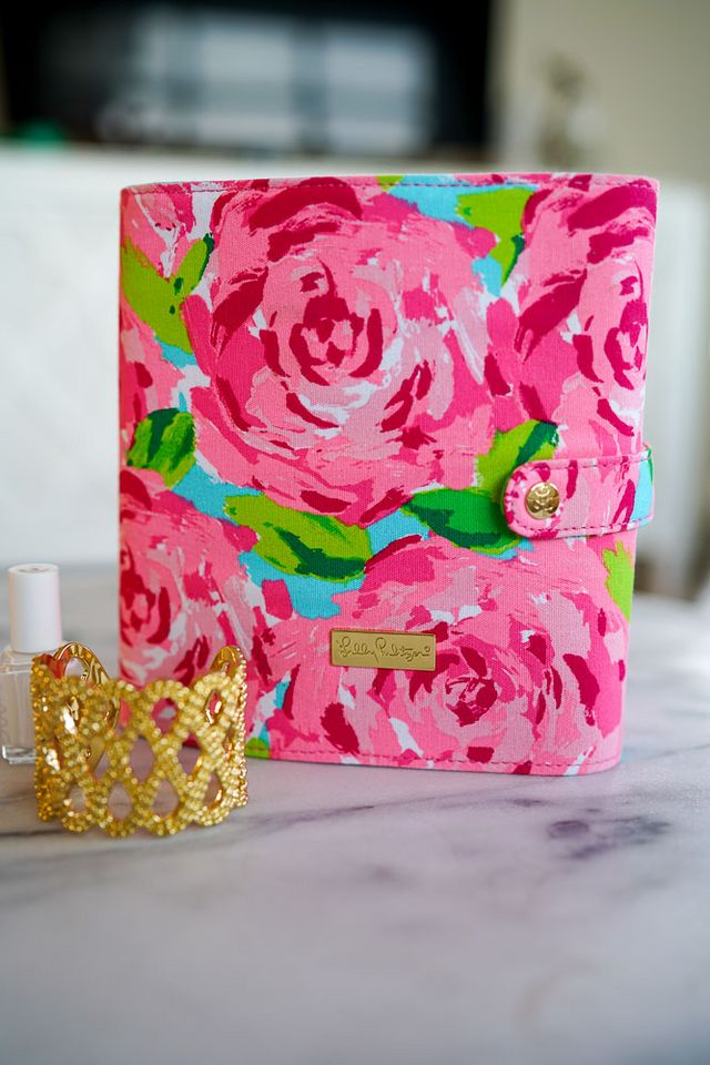 beed542d4e2b43 Lilly Pulitzer Gift With Purchase | Covering the Bases | Bloglovin'