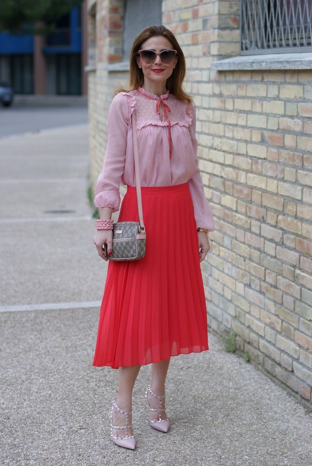 Gucci inspired outfit with low cost clothes  17e91f1d5164