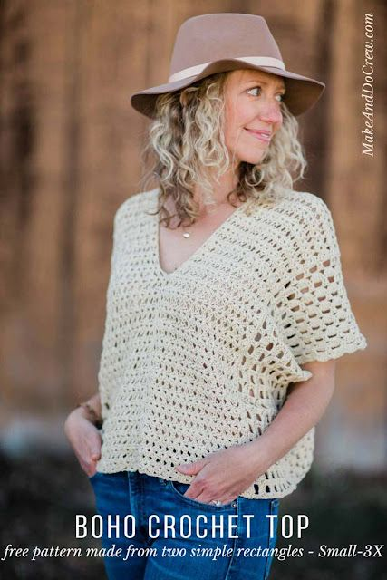 Cool Summer Top Crochetpattern Cool Zomers Truitje Haakpatroon