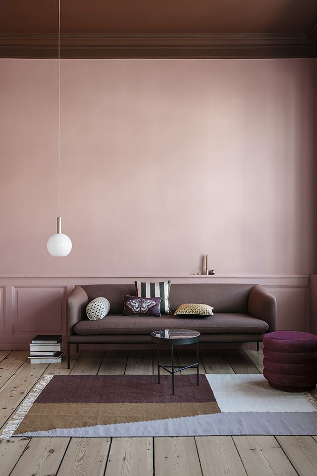ferm LIVING | The Home Collection | The Design Chaser | Bloglovin\'