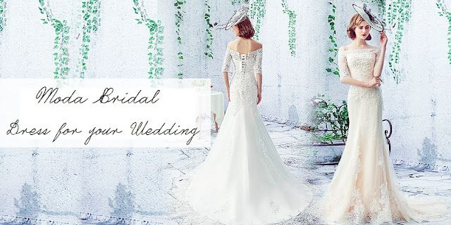 b300902b30ca Bride or Bridesmaid you are, your budget is important as much as the beauty  of your dress. Whether you're organising your wedding or attending one as a  maid ...