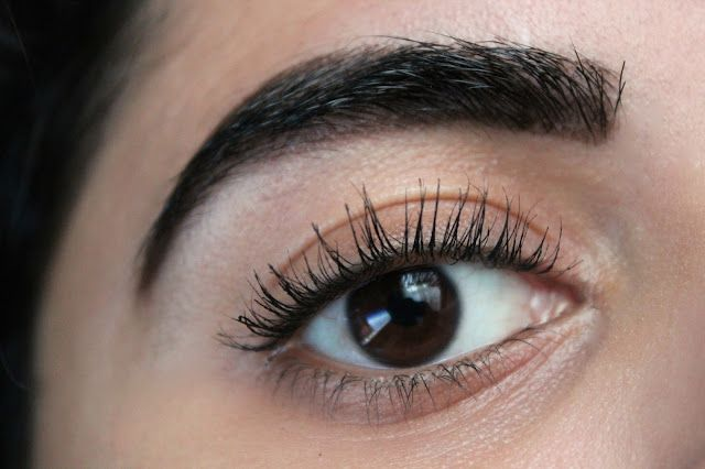 54db6357ecc L'Oreal Paris' Volume Million Lashes Fatale is priced at £9.99 and is  available nationwide.