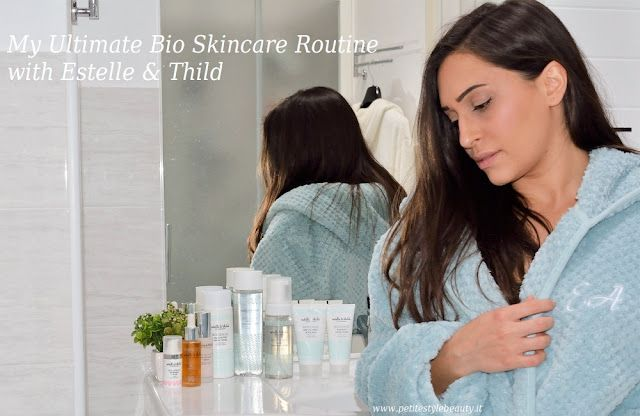 A proper skincare routine is hard to achieve. Often we look out for the  perfect products but for one thing or another they have something that  doesn't suit ...