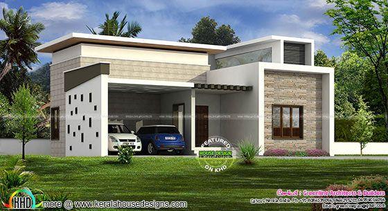Box Car House Designs on box home designs, box car modern house, box office designs, bridge house designs, birds house designs, harvest house designs,
