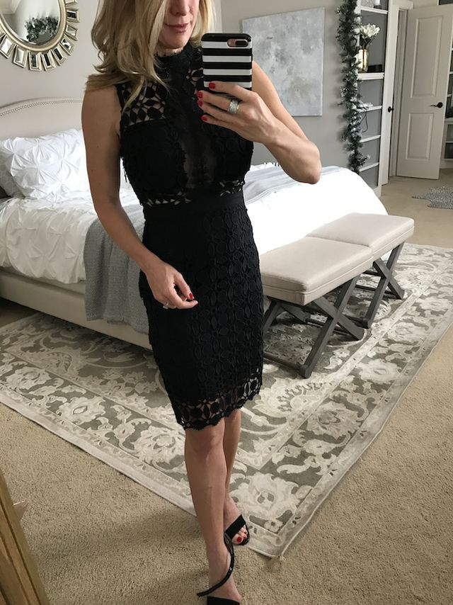 3ae8d1ec752ceb ... I normally wear- it s good to do something unexpected once in awhile!  There s still time to order online and get your dress in time for your  party