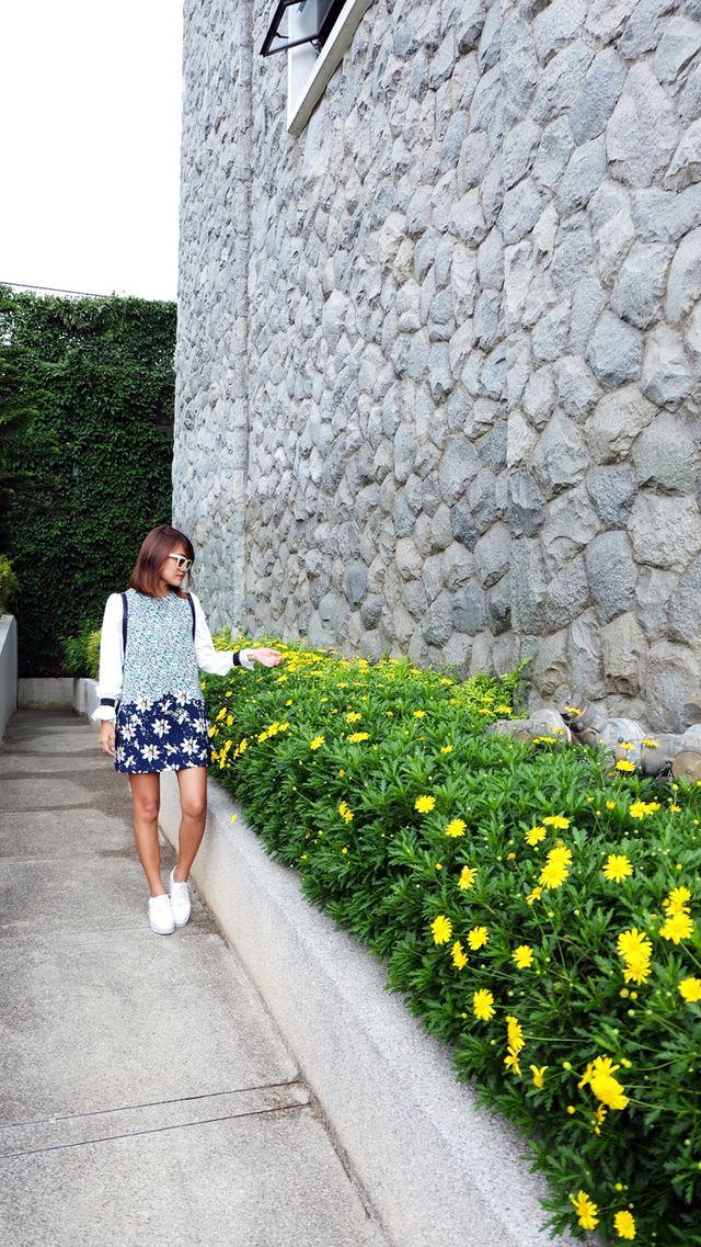 Azalea Baguio Day 2&3: Bell Church, Bencab, Diplomat Hotel, Arca's