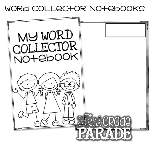 5 tips for teaching sight words how to make them stick the another example of giving students repeated practice in identifying and reading sight words would be to incorporate sight word fluency sentences students fandeluxe Images