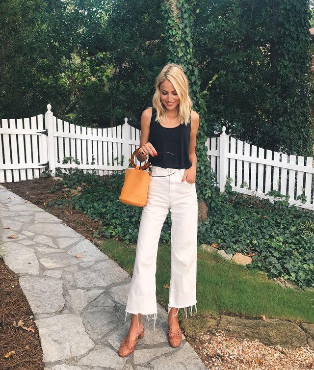 3fa2636e Weekend Style | Little Blonde Book | Bloglovin'