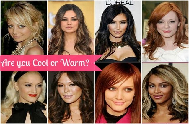 Best Hair Colors For Blue Eyes And Olive Skin Hairstyles Hair