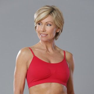 257e591cbc Coobie Bras  Comfort and Beautiful Style for Every Woman