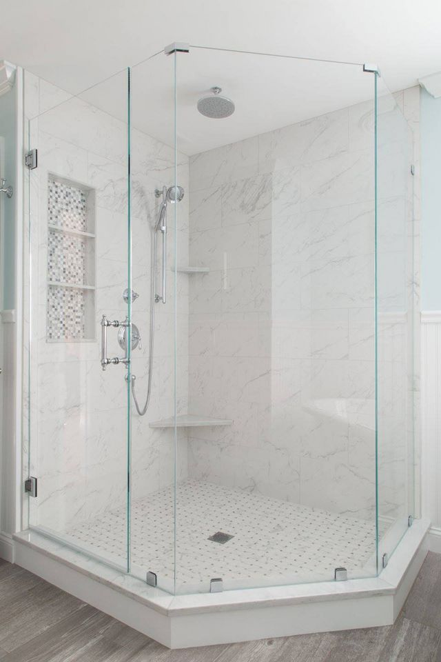 New England Kitchen And Bath Supply