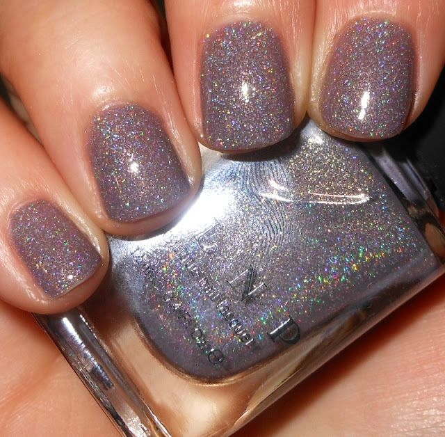 ILNP Central Station | Imperfectly Painted | Bloglovin\'
