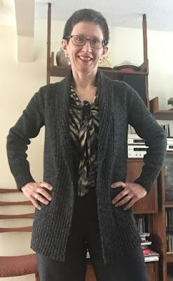 51f2cda66878 What is the right number of cardigans