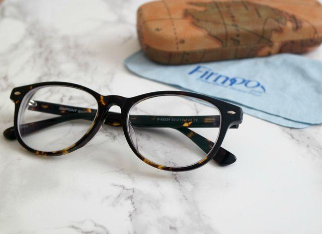1cc9e4b507 Buying Glasses Online  Firmoo.com Review