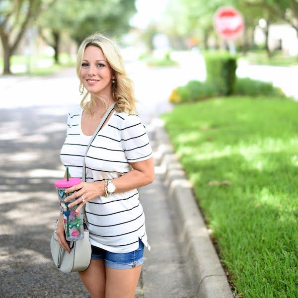 WW | Outfits Lately | Honey We're Home | Bloglovin'