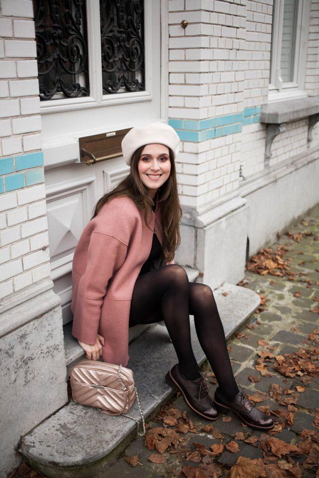 2b82b13796b29 Outfit  beret